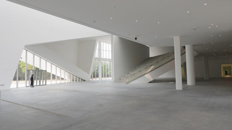 Minsheng-Contemporary-Art-Museum-by-Studio-Pei-Zhu_dezeen_468_4