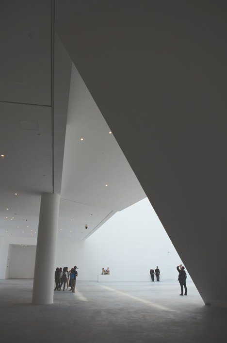 Minsheng-Contemporary-Art-Museum-by-Studio-Pei-Zhu_dezeen_468_5