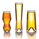"Sempli aims to provide ""ultimate beer glasses"" with Monti collection"
