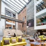 MoreySmith designs new Primark international HQ in Dublin