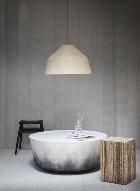 Nim table by Pinch
