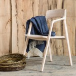 Hand-crafted design from across Ireland shown in Ó Exhibition at Tent London