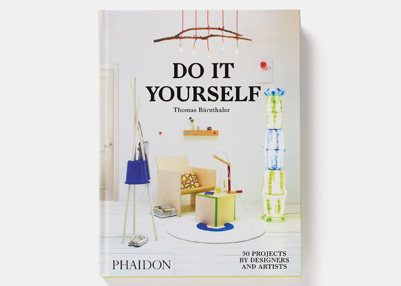 Competition five do it yourself books to be won 1 of 7 do it yourself by thomas brnthaler solutioingenieria Gallery