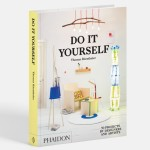 Competition: five Do It Yourself books to be won