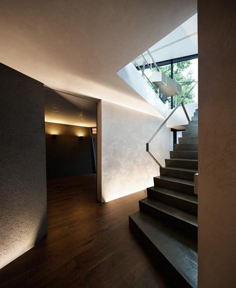 SRK_ARTechnic_Tokyo_Japan_House_dezeen_468_37