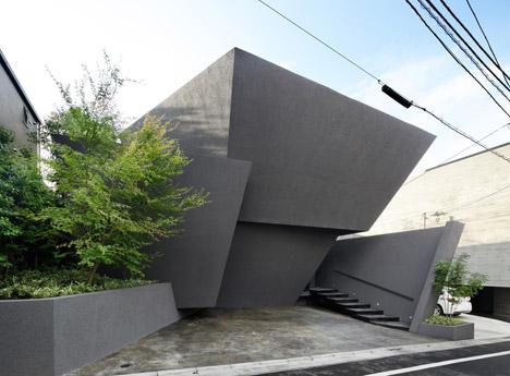 SRK_ARTechnic_Tokyo_Japan_House_dezeen_468_8