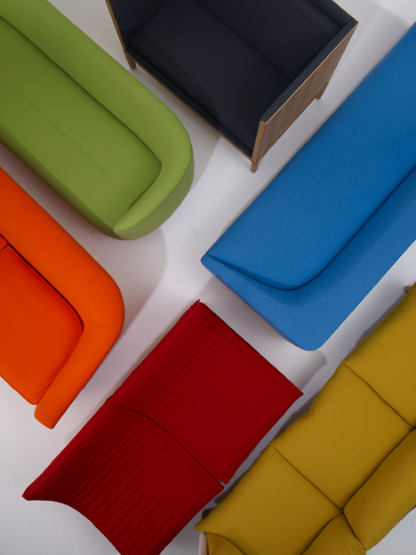 Sofa-in-Sight_SCP_London-Design-Festival-2015_dezeen_468_11