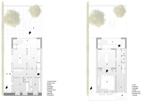 T19-by-Reset-Architecture_dezeen_1