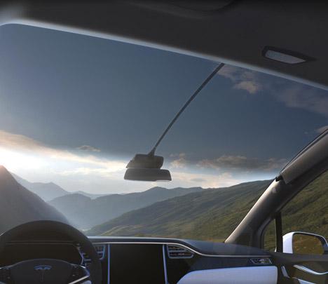 Tesla-Model-X_dezeen_468_1