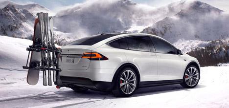 Tesla-Model-X_dezeen_468_4