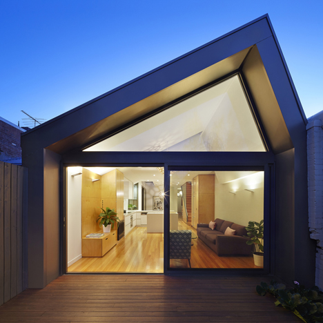The-Big-House-Little-House-by-Nic-Owen-Architects_dezeen_sq