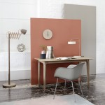 Tylko launches customisable Yves Behar-designed Hub table