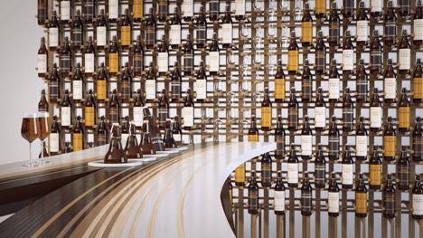 Vienna-Design-Week-promotion_dezeen_468_17
