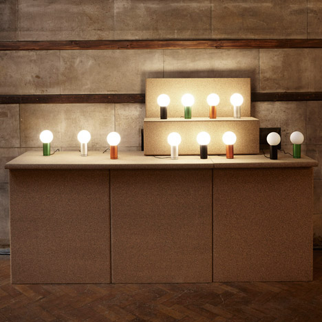 Wrong-for-Hay_Joel-Hoff_Turn-On-lamp_dezeen_468_0