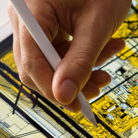 dezeen-design-apple-pencil-technology