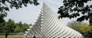 fiberline-factory-tour-laylight-serpentine-pavilion-rhs