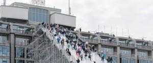 giant-staircase-mvrdv-rotterdam-netherlands-scaffolding-temporary-structure-groot-handelsgebouw-landmark-city_dezeen_rhs