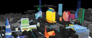 johnny-lu-rca-graduate-show-sylvia-urban-planning-_dezeen_rhs