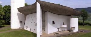 le-corbusier-dezeen-mail-rhs