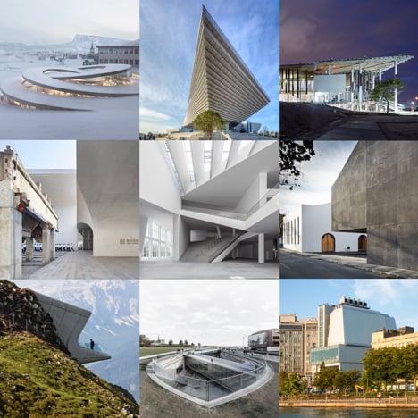 new-museums-pinterest-board-architecture-dezeen
