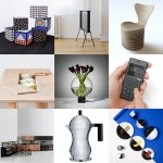 Use our Pinterest board to keep up to date with the latest news from London Design Festival 2015