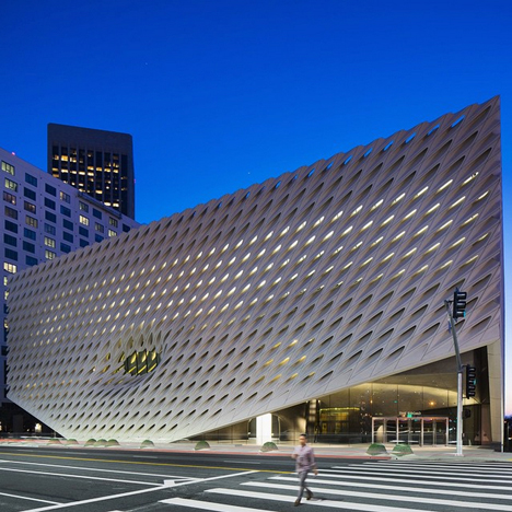 the-broad-museum-architecture-design-dezeen