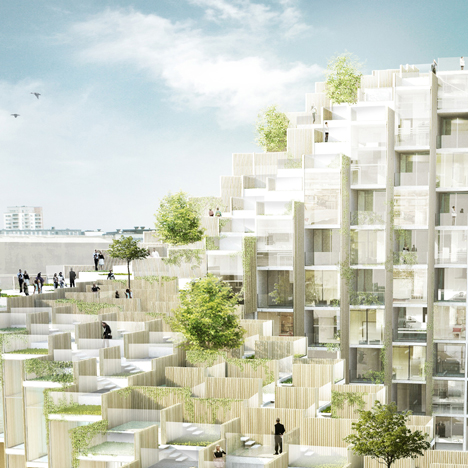 79-park-Stockholm_Bjarke-Ingels-Group_BIG_b_dezeen_1568_0