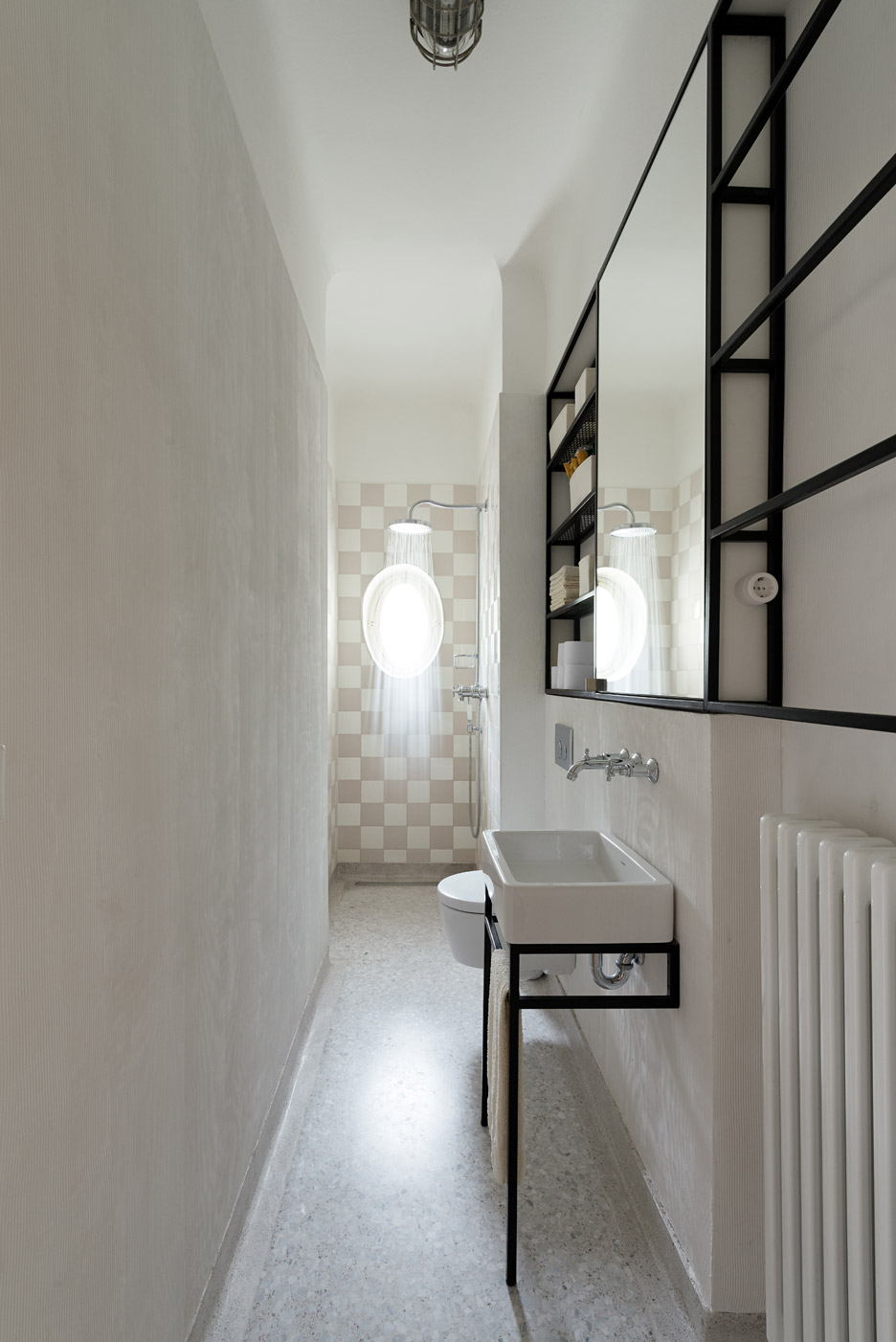 Apartment-S-by-IFUB_dezeen_936_0