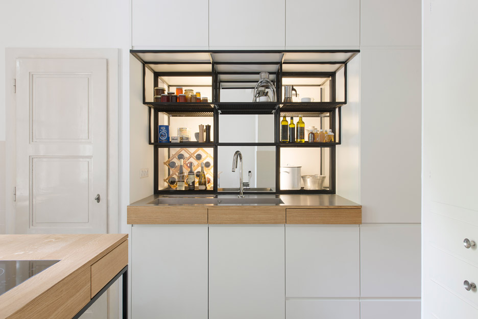 Apartment s by ifub dezeen 936 2