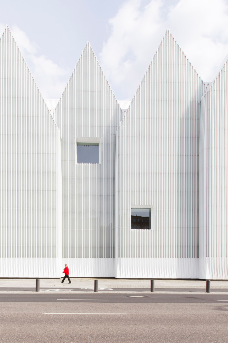 Arcaid-Images_Architectural-Photography-Awards_2015-Shortlisted-Photographers_dezeen_936_9