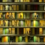 Fernando Guerra wins Arcaid award for best architectural photograph of 2015