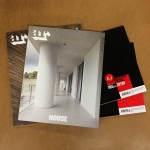 Architects' Journal and Architectural Review to end print editions after 120 years