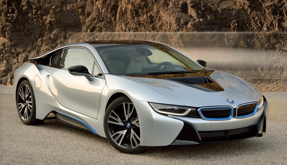 BMW-i8-hybrid-sports-car-technology-design-Benoit-Jacob-dezeen