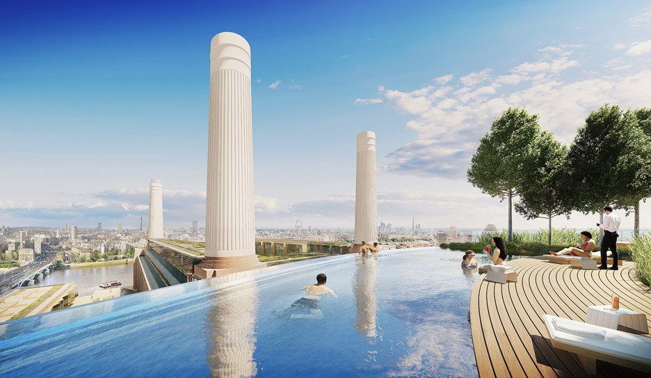 Battersea-Power-Station_Hotel-Rooftop-Pool_London_dezeen_936_0