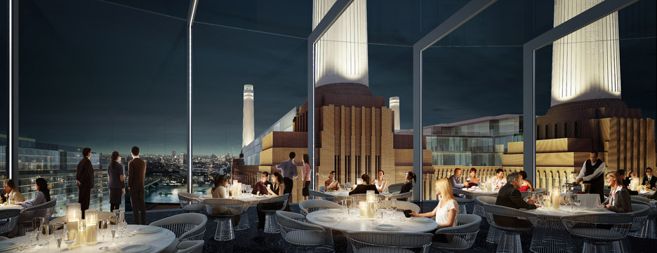Battersea-Power-Station_Hotel-Rooftop-Pool_London_dezeen_936_1
