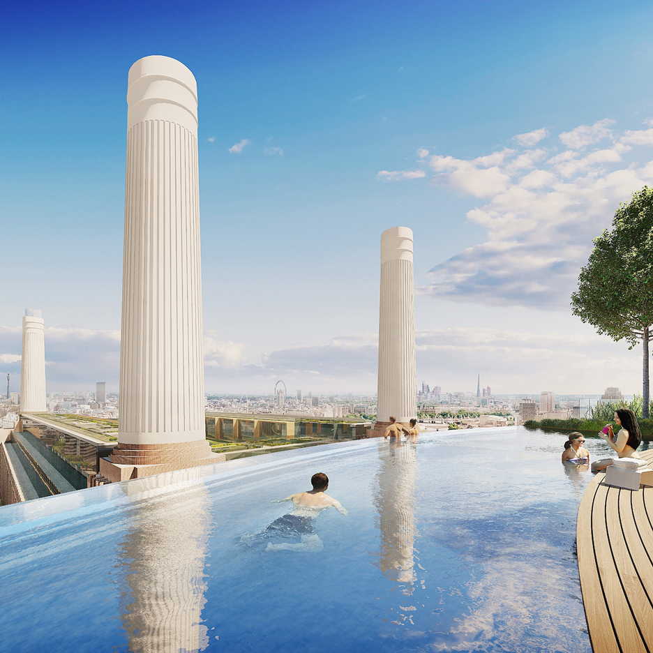 Battersea-Power-Station_Hotel-Rooftop-Pool_London_dezeen_sqa