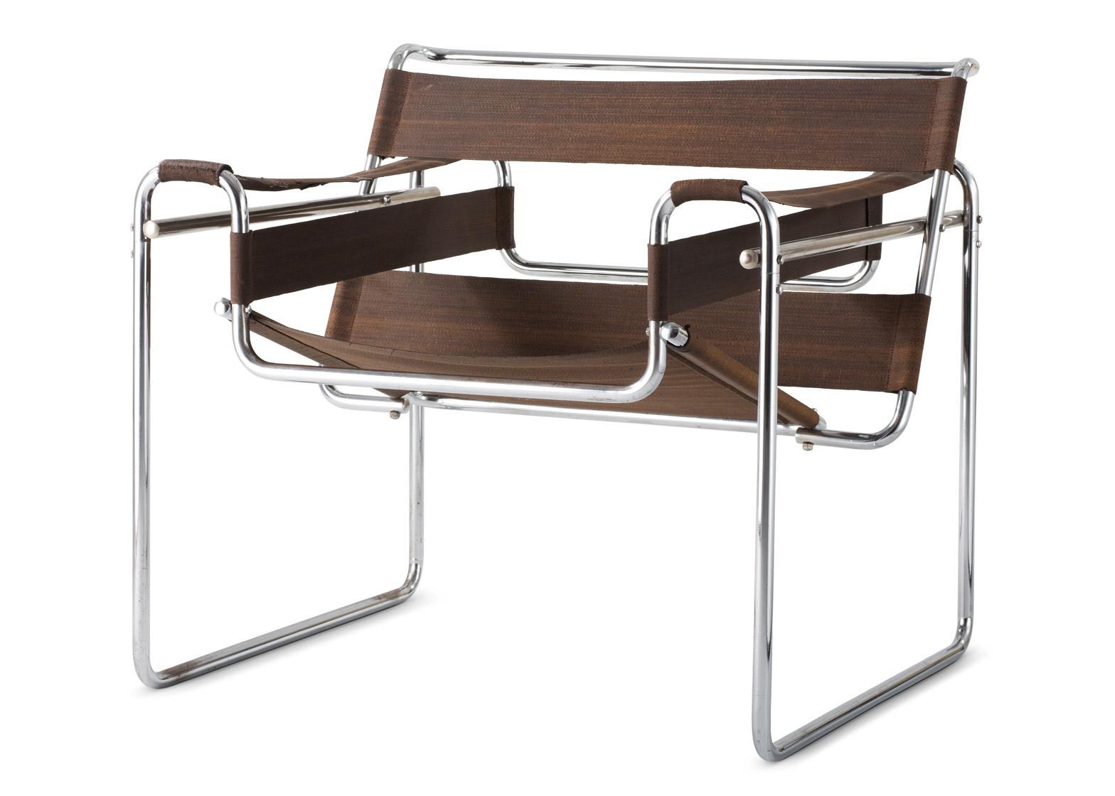 ... Bauhaus retrospective at Vitra Design Museum  sc 1 st  Dezeen & Vitra Design Museum hosts major Bauhaus retrospective