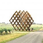 Brancott Estate reveals design collaboration with Studio Dror