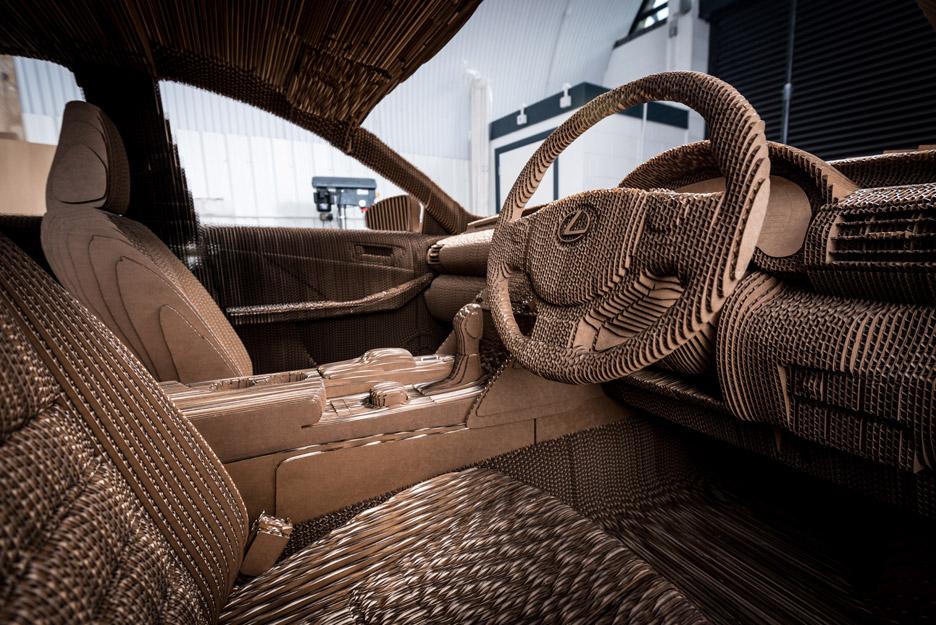 Cardboard-Origami-Car_Lexus_dezeen_936_11