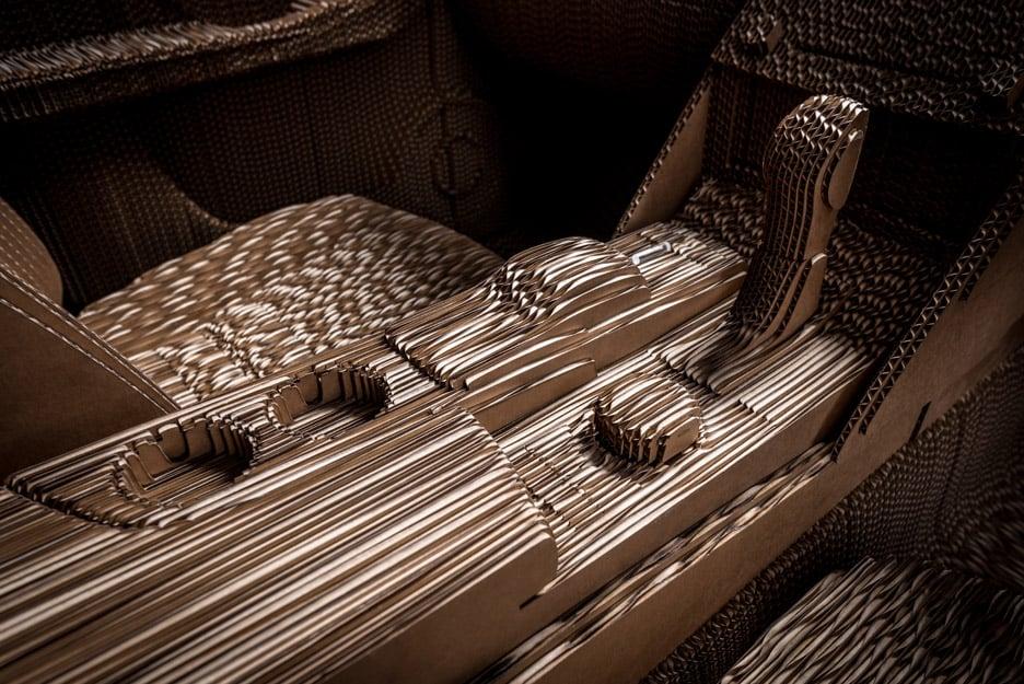 Cardboard-Origami-Car_Lexus_dezeen_936_15
