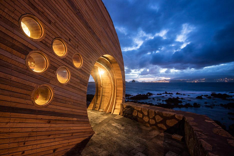 Cella-Bar_FCC-Arquitectura-Paulo-Lobo_dezeen_936_70