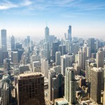 """""""Lack of demand"""" is holding back Chicago's young architectural talents"""