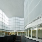 Chipperfield boycotts opening of his Milan museum amid legal proceedings