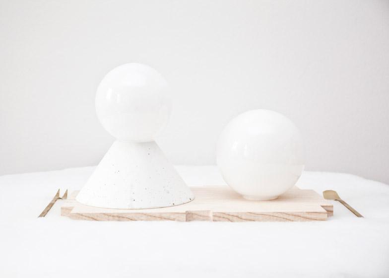Cucina Futurista 2.0 by Chmara.Rosinke