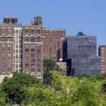 Children's museum opens inside David Adjaye's Sugar Hill housing in Harlem