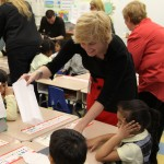 Cooper Hewitt museum launches crowdfunding campaign to bring design to school classrooms