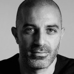You don't need to be an architect to design buildings, says Dror Benshetrit
