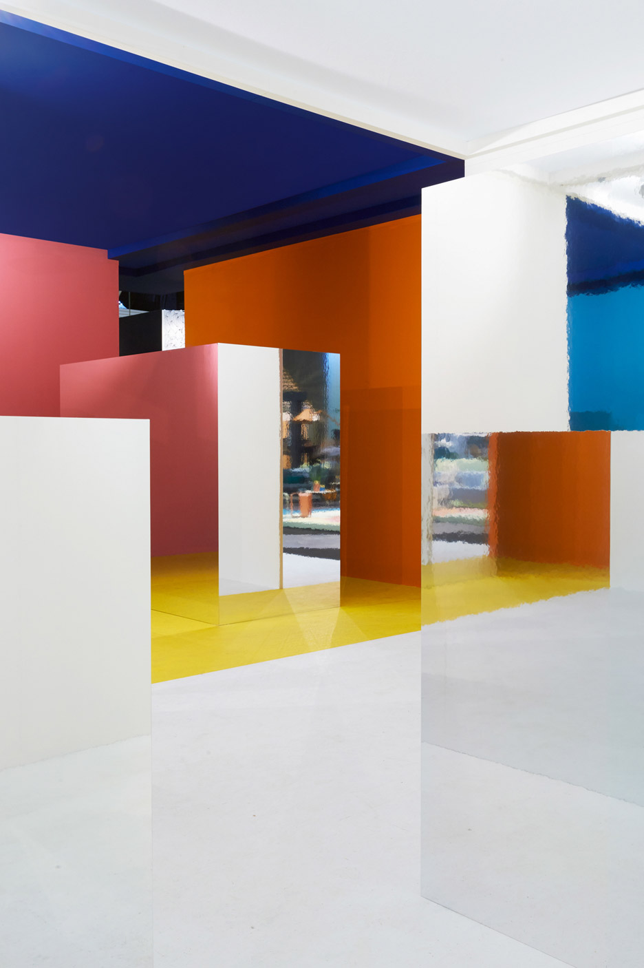 EHI-pavilion-by-i29-interior-architects_dezeen_936_17