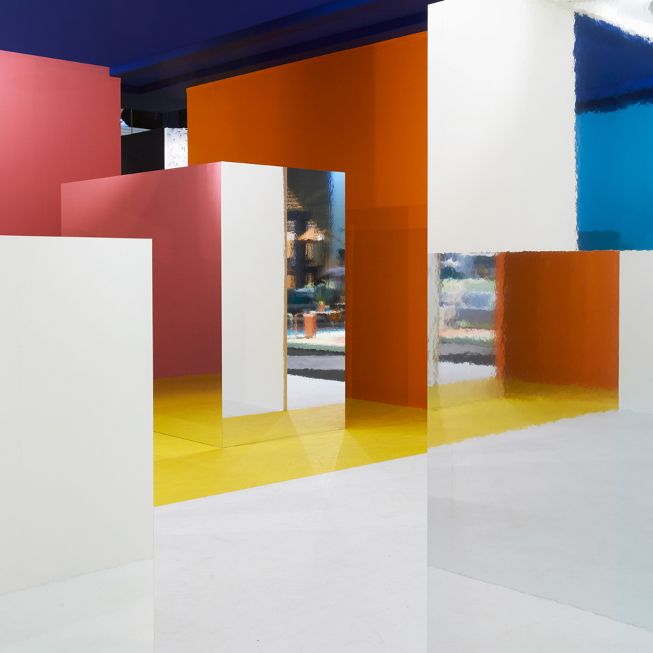 EHI-pavilion-by-i29-interior-architects_dezeen_sq1