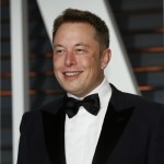 Tesla's Elon Musk slams Apple's electric car ambitions and watch design